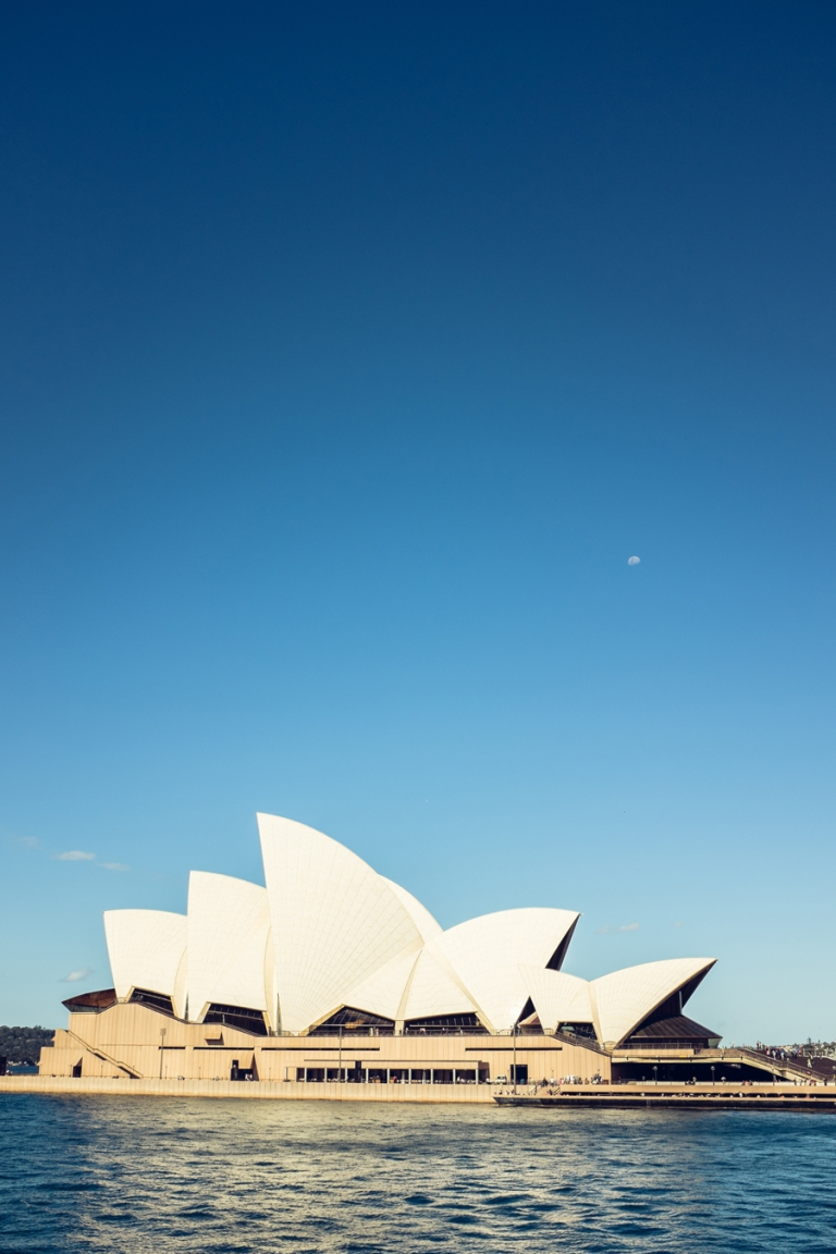 Australia_1993