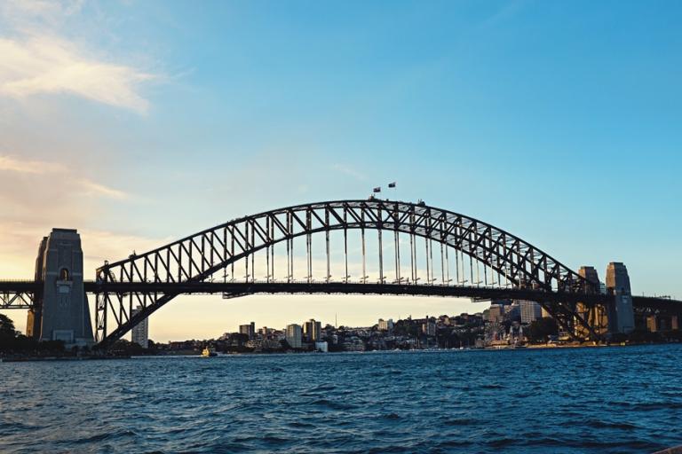 Australia_2610