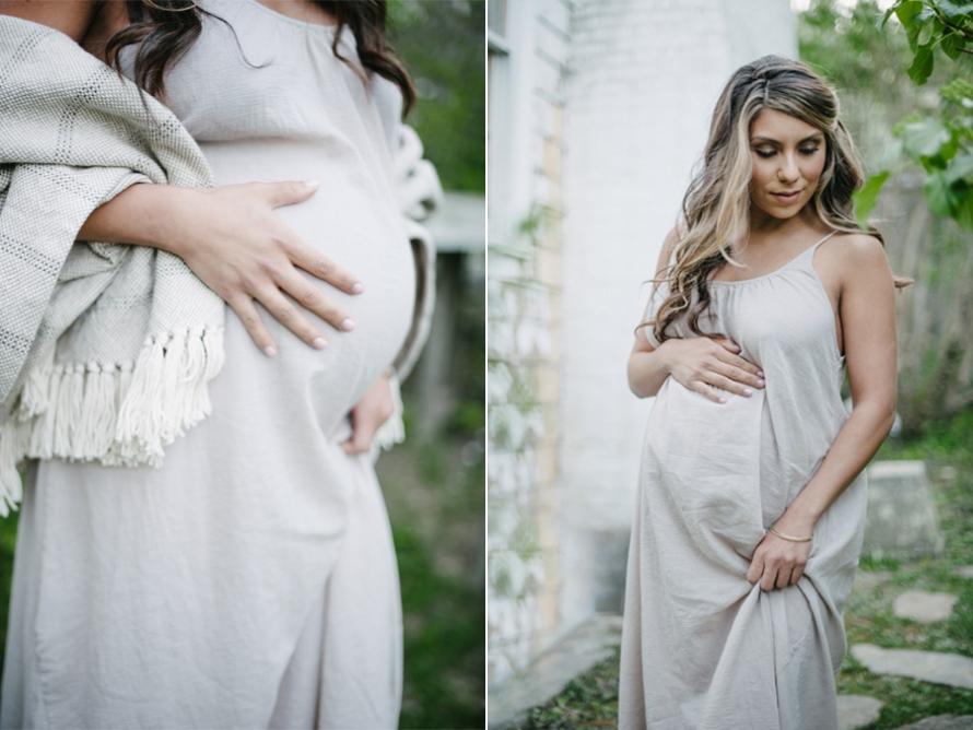 Maternity Photography by Washington DC Virginia Maryland based Photographer Jennifer Prophet, www.jenniferprophet.com