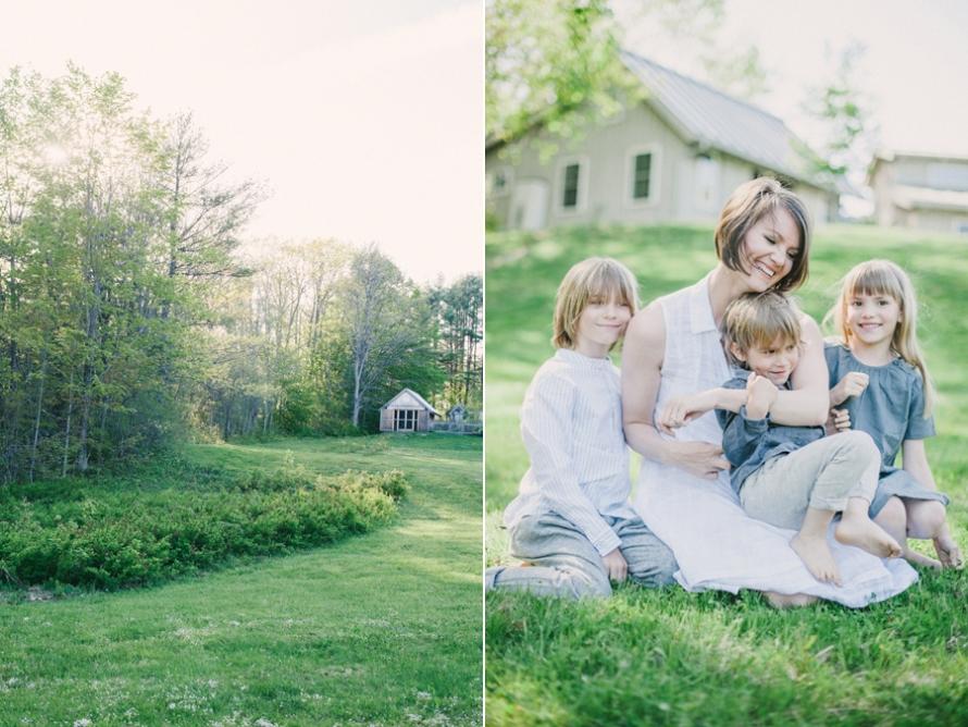 Family Photography by Washington DC Virginia Maryland based Photographer Jennifer Prophet, www.jenniferprophet.com