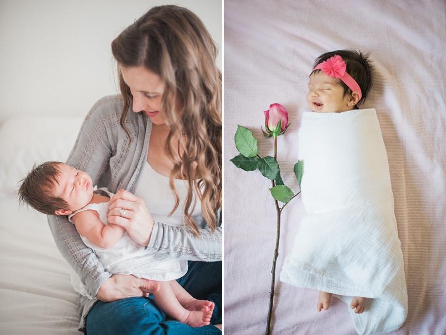Family and Newborn Photography by Washington DC Virginia Maryland based Photographer Jennifer Prophet, www.jenniferprophet.com