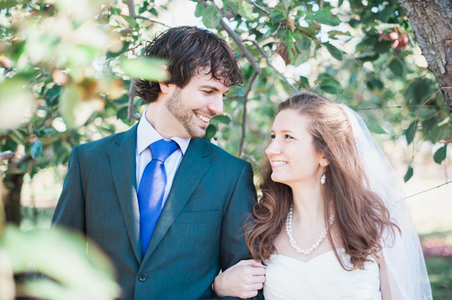 Engagement and Wedding Photography by Washington DC Virginia Maryland based Photographer Jennifer Prophet, www.jenniferprophet.com